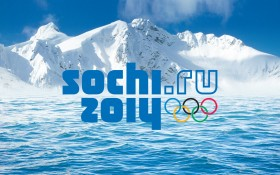 Sochi-2014-Olympic-games-wallpaper-280x175