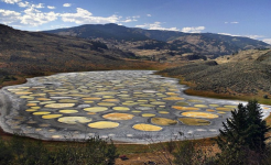 1356377528 spotted lake 1